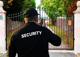 Security Guards and Armed Guards in Boca Raton, Fort Lauderdale, Miami Dade